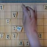 なぜ将棋の羽生さんの手は震えるのか?