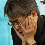 【事件】なぜ将棋の羽生さんのバニラアイスは溶けたのか?