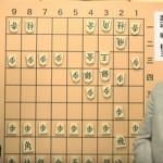【雑学】実の娘と将棋の解説をしたプロ棋士がいる(塚田親子)