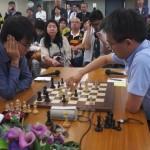 なぜ将棋の羽生さんはチェスも日本一強いのか?