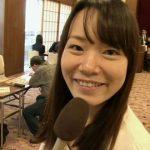 女流棋士の藤田綾さんと室谷由紀さんと高浜愛子さんが「一般男性」と結婚
