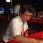 プロ棋士に勝ちたい VS 伊藤能 六段